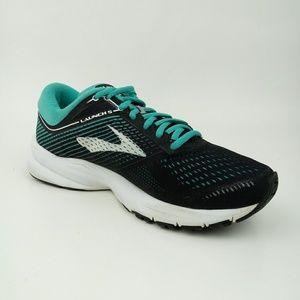 Brooks Shoes - Brooks Launch 5 Running Shoe
